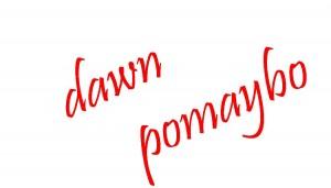 Dawn Pomaybo