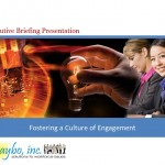Fostering_A_Culture_of_Engagement_Presentation SBP