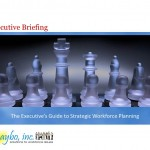 Strategic Workforce Planning Presentation