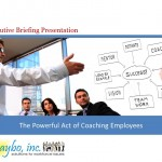 The_Powerful_Act_of_Coaching_Employees_Presentation